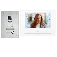 AIPHONE Kit visiophone 7