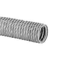 ALDES Gaine VMC souple en PVC L10m D125mm Algaine - 11091603