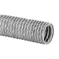 ALDES Gaine VMC souple en PVC L10m D160mm Algaine - 11091605
