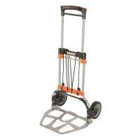 BAHCO Diable chariot pliant 120kg - 1430FT120