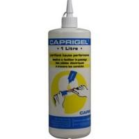 CAPRI CapriGel 1 litre