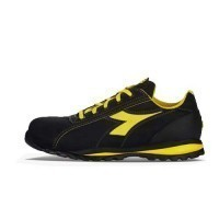 Chaussures de sécurité DIADORA Glove II noir taille 44