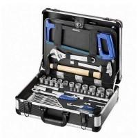 Expert by FACOM Mallette à outils avec 145 outils - E220109