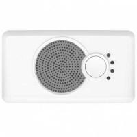 FIREANGEL Dispositif d'alerte sonore basse fréquence