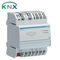 HAGER KNX Alimentation 640 MA 30V TBTS - TXA112