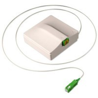 IKEPE Kit PT'Home Rallonge fibre optique
