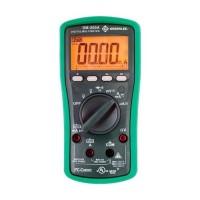 KLAUKE Multimètre numérique DM-200A
