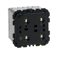 LEGRAND Céliane interrupteur variateur 600W