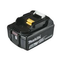 MAKITA Batterie outillage électroportatif 18V 5Ah - 197280-8