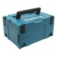MAKITA Coffret MAKPAC 3 empilable - 821551-8