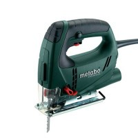 METABO Scie sauteuse 590W STEB 80 Quick - 601041500