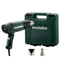 METABO Décapeur thermique 2000W HE 20-600 - 602060500