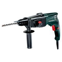 METABO Marteau perforateur burineur 800W KHE 2444 - 606154000