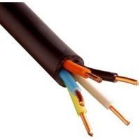 Câble électrique R2V 5G2.5mm² M/B/VJ - Prix au mètre