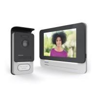 Visiophone Philips pour la surveillance de votre logement
