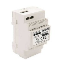 PHILIPS Transformateur de tension WelcomEye Power 230V 24VAC - 531010