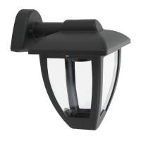 Applique extérieure LED PHN111883