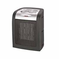 Radiateur soufflant électrique céramique 1800W