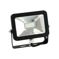 Projecteur extérieur LED extra plat 10W 800lm