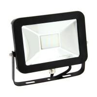 Projecteur extérieur LED extra plat 20W 1600lm