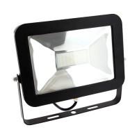Projecteur extérieur LED extra plat 30W 2400lm