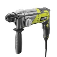 RYOBI Perforateur burineur SDS+ 680W - RSDS680-KA2