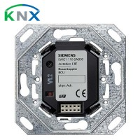 SIEMENS KNX Coupleur de bus encastré UP110/03