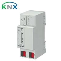 SIEMENS KNX Coupleur de Lignes et Zones - 5WG1140-1AB13