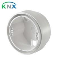 SIEMENS KNX Boitier montage applique pour détecteur présence/mouvement AP258E01