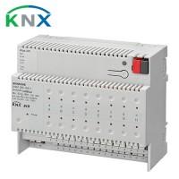 SIEMENS Module 8 entrées binaires pour contacts sec et 8 entrées binaires pour contacts AC/DC