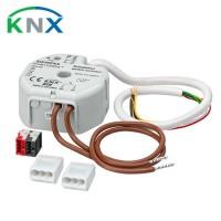 SIEMENS KNX Actionneur encastré 2 entrées/ 1 sortie 230V 16A