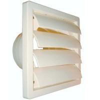 hotte de cuisine accessoires pour hotte aspirante et encastr e. Black Bedroom Furniture Sets. Home Design Ideas