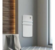 Sèche-serviettes avec soufflerie 1300W CHAUFELEC Kensa - BJK2404FDAJ