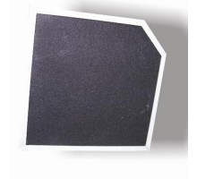 hotte d corative de cuisine 600m h 75db filtre m tallique dmo 94176. Black Bedroom Furniture Sets. Home Design Ideas