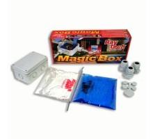 MAGIX BOX 120 Kit de dérivation universel pour tous types de pose