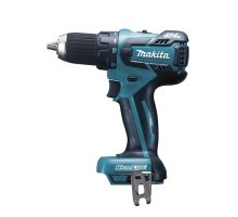 MAKITA Perceuse visseuse sans fil 18V brushless sans batterie - DDF459Z