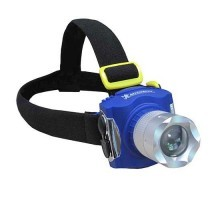 MICHELIN Lampe frontale led rechargeable
