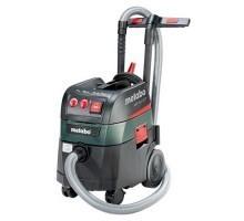 METABO Aspirateur eau et poussière tous usages 1400W ASR 35 L ACP - 602057000