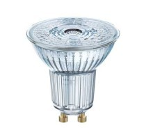 OSRAM Spot LED PAR51 GU10 36° dimmable blanc chaud 230V 5,5W 350lm
