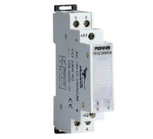 PERRY Télérupteur modulaire