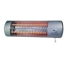 Réglette infrarouge électrique murale 600W / 1200W
