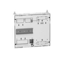 SCHNEIDER Resi9 Bloc de commande 13 modules
