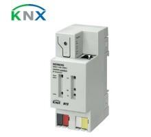 SIEMENS KNX Interface IP/ KNX
