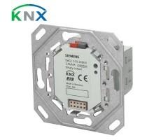 SIEMENS KNX Actionneur de commutation encastré 2 sorties 10A