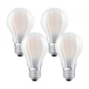 Intérieur Et LuminaireÉclairage OsramAmpoule Led Extérieur uwOXkZPiT