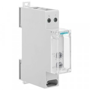 Minuterie Legrand 16a Monophasee 412602 123elec Com