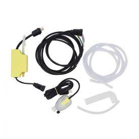 AIRTON Pompe de relevage de condensats pour climatiseur - 409741