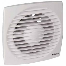 ALDES Extracteur d'air DESIGN D100 70m3/h standard - 11022300