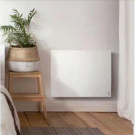 Radiateur chaleur douce 1000W ATLANTIC Sokio - 503109