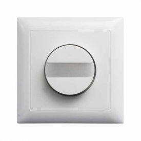 BEG LUXOMAT Détecteur de mouvement infrarouge 140° Indoor 140-L - 94328